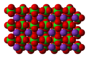 Potassium-perchlorate-xtal-3D-SF.png