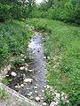 Potok Suha Ricina, Novi Vinodolski.jpg