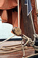 Poulie bateau.jpg