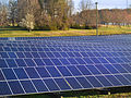 Powerhouse Six 1 Megawatt Solar Array ETTP Oak Ridge 2016 (26002690956).jpg