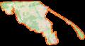 Powiat pucki location map.png