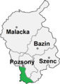 Pozsonyi V. járás.png