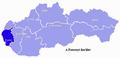 Pozsonyi kerület1.png