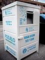 Pozuelo de Alarcón - Somosaguas, reciclaje de residuos urbanos 5.jpg