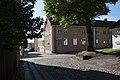 Prästagårdsgatan, Mariestad.jpg