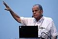 Prêmio Nobel de Química faz palestra na UnB 3.jpg
