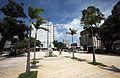 Praça General Valadão Aracaju.jpg