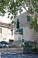Pradelles-en-Val - Monument aux morts 2.jpg