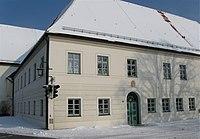 Praelatenstock Chorherrnstift Beyharting Tuntenhausen-1.jpg