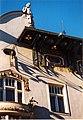 Praha - Národní třída - View NNE & Up on 'Praha'-Building - Jugendstil.jpg
