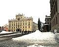 Praha Hrad sníh 2010 23.jpg