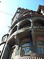 Praha secesní dům v Pařížské 17-00.jpg