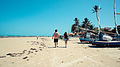 Praia de Flecheiras 02.jpg