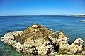 Praia dos Alemães - Portugal (4391242085).jpg
