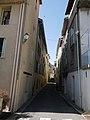 Prats-de-Mollo - Rue de la Font Nova.jpg