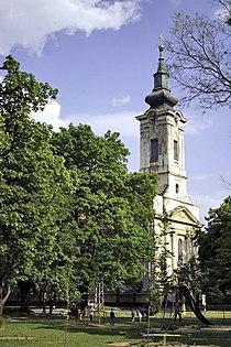 Pravoslavna crkva u Žablju.jpg