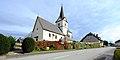 Preitenegg Pfarrkirche hl. Nikolaus 23102010 112.jpg