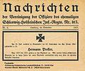 Preller, Hermann-Oberzahlmstr.InfRgt 163 -+19.7.1923 NMS-Nachrichten Vereinigung Offz.Nov. 1923.jpg