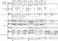 Prelude a l'apres midi, from Fig 7- short score version.png