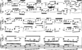 Prelude in C from Well-Tempered Clavier Book 2 bars 14-19.png