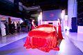 Premier Motors Unveils the Jaguar F-TYPE in Abu Dhabi, UAE (8739620211).jpg