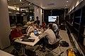 Premier atelier sur le cinéma d'animation 03.jpg