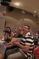 Premis WLE-2014 Palau Robert 3783.jpg