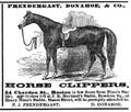 Prendergast ChardonSt BostonDirectory 1868.png