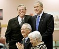 President Meets with Seniors at Senior Center in New Mexico.jpg
