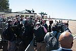 President Obama arrives at Maxwell 150307-F-EX201-275.jpg