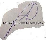 Laura Chinchilla - Wikiwand