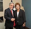 Presidente de Chile (11838461353).jpg
