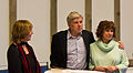 Pressekonferenz Hardy Krüger -Gemeinsam gegen rechte Gewalt-, Köln-7706.jpg