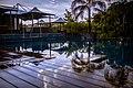 Prestige Golfshire Resort.jpg
