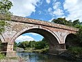 Preston Bridge, Berwickshire - geograph-4425302.jpg