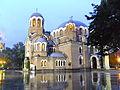 Pretty church in the rain.jpg