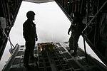Prezentacja C-130 w Warszawie Powidzu (06).jpg