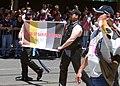 Pride 2004 bears.jpg