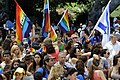 Pride Gay Parade 2012 No.012 - Flickr - U.S. Embassy Tel Aviv.jpg