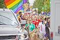 Pride Parade 2016 (28402877440).jpg