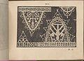 Prima Parte de' Fiori, e Disegni di varie sorti di Ricami Moderni, page 15 (recto) MET DP357965.jpg