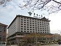 Prime Hotel1.JPG