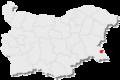 Primorsko location in Bulgaria.png