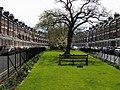 Primrose Gardens - geograph.org.uk - 820488.jpg
