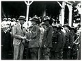 Prince of Wales in Ashburton, Royal Tour 1920.jpg