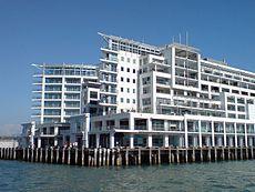 Siti di incontri gratuiti a Auckland