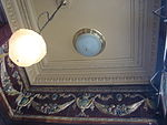 Princess Louise public house, High Holborn, London 08.JPG