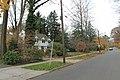 Princeton (8270041507).jpg