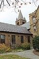 Princeton (8270045519).jpg