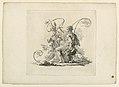 Print, The Letter M, 1775 (CH 18204203).jpg